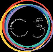Final G5 logo